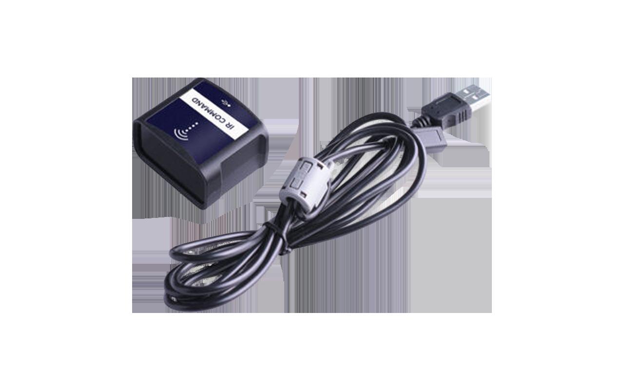 Gasdetektion Dichtheitsmessung ISM Kabel